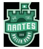 nantes-roller-derby140.png
