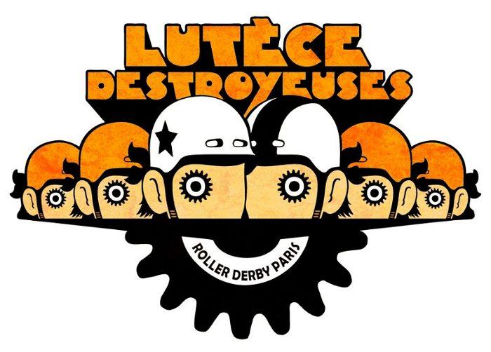 logo-lutece-destroyeuse-petites-frappes.jpg